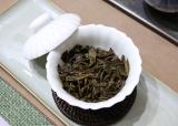新春到,普洱茶又要升...